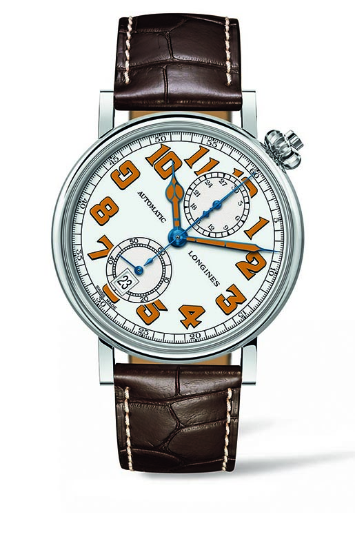 the-longines-avigation-watch-type-a-7-1935_1