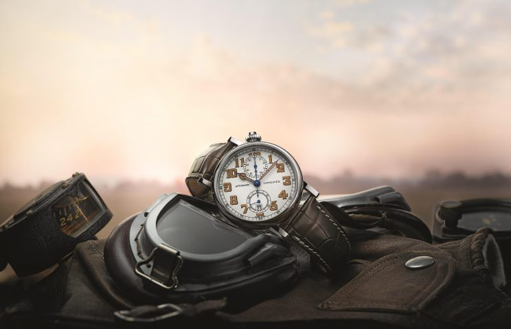 the-longines-avigation-watch-type-a-7-1935_2