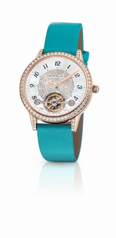 mb_boheme_exotourbillon_slim_jewellery_turquoise_114737-jpg